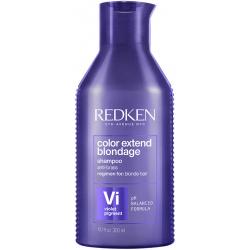 Redken Color Extend Blondage Shampooing 300 ml