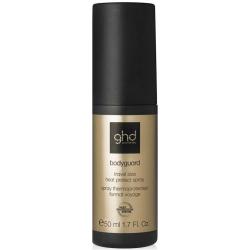 Mini Spray GHD bodyguard thermoprotecteur