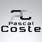 Nos Salons de coiffure