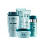 Cure Resistance pour cheveux affaiblis