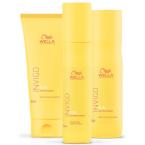 Wella Invigo Sun soins cheveux exposés au soleil