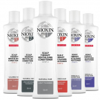 Nioxin System Scalp Revitaliser