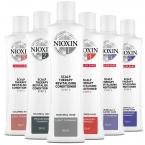 Nioxin System Scalp Revitaliser