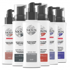 Nioxin System Scalp Treatment