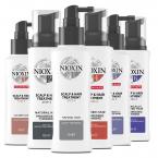 Nioxin System Scalp Treatment