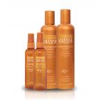 Cure Mizani Cheveux afros, métissées, maghrébines, antillaises