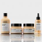 Absolut Repair Lipidium pour cheveux très abîmés