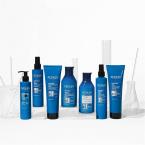 Redken Extreme cheveux abîmés, fragilisés
