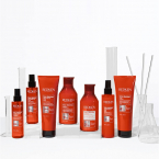 Redken Frizz Dismiss  lissage et protection contre l'humidité