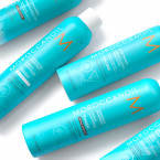 Moroccanoil Coiffants