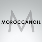 Shampooings Moroccanoil