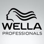 Soins Wella Professionals