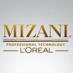 Soins Mizani
