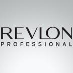 Soins Revlon Professional