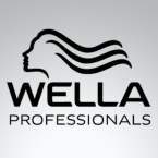 Coiffants wella Professionals