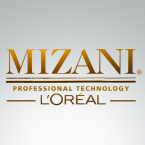Coiffants Mizani