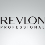 Coiffants Revlon Professional