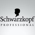 Coiffants Schwarzkopf Professional