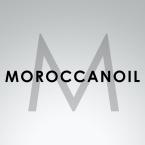 Coioffants Moroccanoil