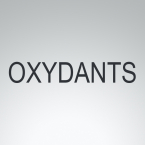 Oxydants