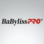 Fers à Boucler Babyliss Pro