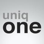 Soins Uniq One