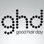 Ghd Séche Cheveux