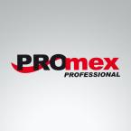 Promex Professional
