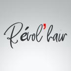 Révol'hair